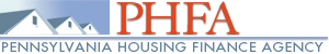 PHFA - Pennsylvania Housing Financial Association